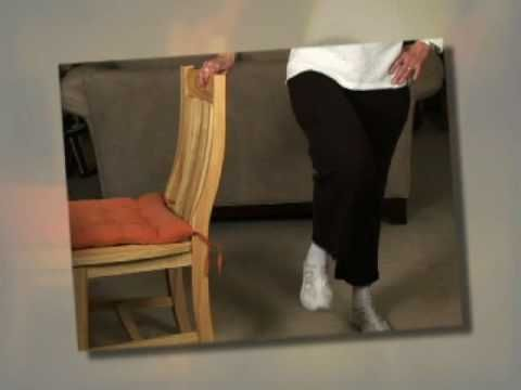 Exercise tips for seniors youtube these are the same for Floor yoga poses for seniors