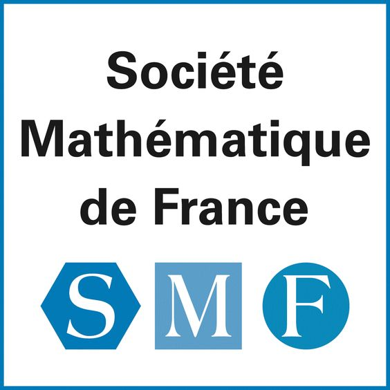 Resultado de imagen de 1er Congrès National de la Societe Matematique France