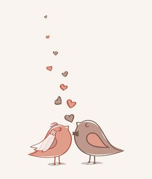 tarjeta-romantica-amor-8