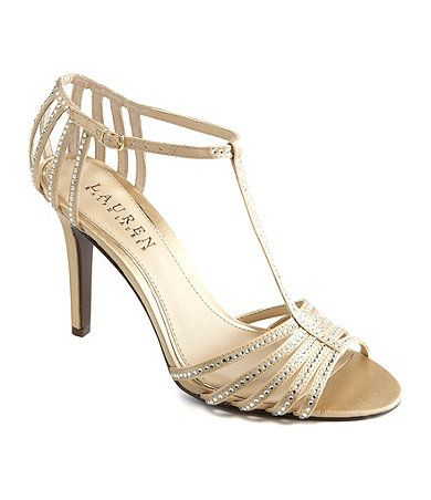 Favorite Available At Wedding Shoes Pinterest Ralph Lauren