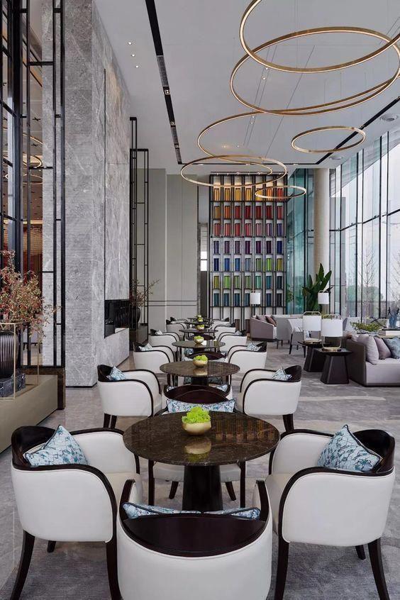 Best Small Hotel Room Design Domino Small Hotel Room Hotel