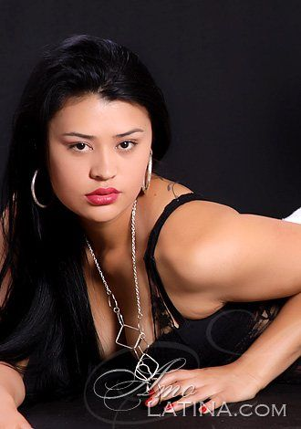 dbriach single hispanic girls Would a hispanic/latino guy date an asian girl  i am a latina girl and dating a half japanese girl  but if they can get a nice and pretty hispanic girl,.