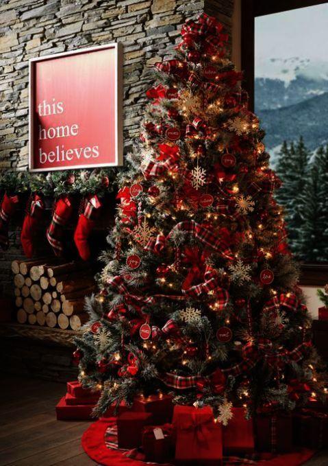 Making Christmas Tree Hats Once Christmas Tree Storage At Home Depot Soon Christ Farmhouse Christmas Tree Black Christmas Trees Farmhouse Christmas Tree Skirts