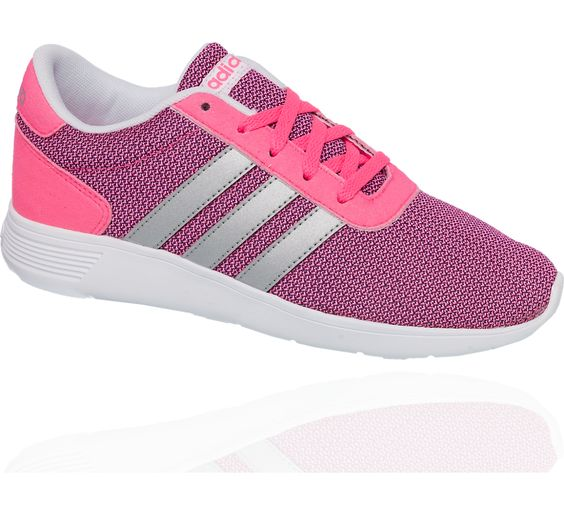 childrens adidas neo trainers edge