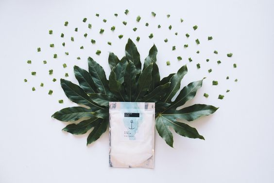 Summer Salt Body products available @ Chloe and Grace Noosa