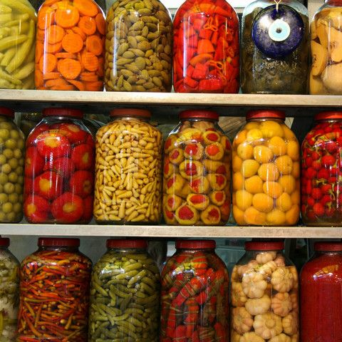 42 Books- Canning, Preserving, Dehydrating Food e-Books, See our new board at http://www.pinterest.com/growveg/canning-and-preserving-a-z/
