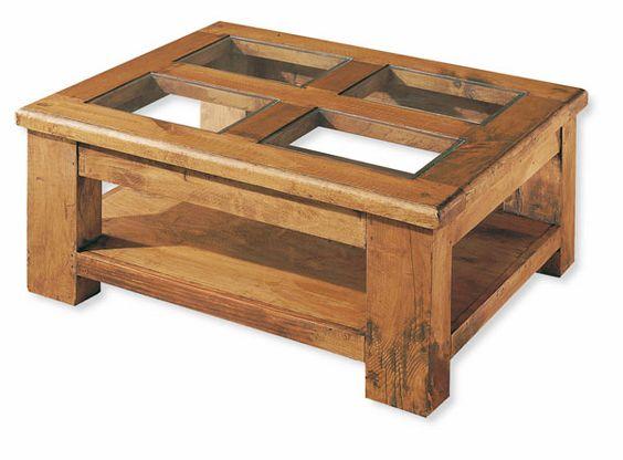 Mesas de centro de estilo rústico, compara esta y otras en nuestra web, click en: http://www.rusticocolonial.es/mueble-rustico-y-mueble-mejicano-de-gran-calidad-al-mejor-precio/muebles-de-salon-rusticos-y-mejicanos-de-gran-calidad-al-mejor-precio/mesas-de-centro-rusticas-y-mejicanas-de-gran-calidad-al-mejor-precio