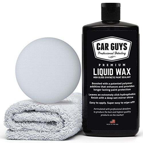 89c2fe29e89bb1f9628a4bad469e6974 - How To Get Black Paint Off A White Car