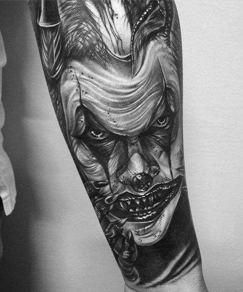125 Best Forearm Tattoos For Men Arm Tattoos For Guys Tattoos