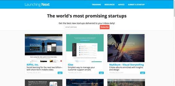 screenshot-www.launchingnext.com 2015-07-23 08-11-24