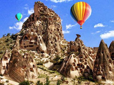 cappadocia, Argos Hotel Cappadocia, Cappadocia Balloon Tours, Cappadocia Balloons, Cappadocia Cave Resort, Cappadocia Cave Suites, Cappadocia Goreme, Cappadocia Hot Air Balloons, Cappadocia Hotels, Cappadocia Nevşehir Turkey, Hotel Cappadocia, Perissia Hotel Cappadocia, Trip advisor Cappadocia, cappadocia accommodation, where is cappadocia