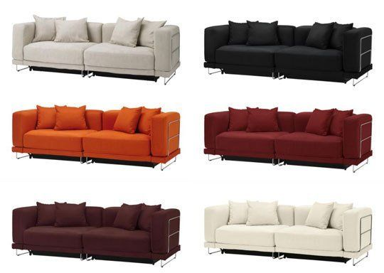 Tylosand Sofa Bed From Ikea The O Jays Beds And Sofa Beds
