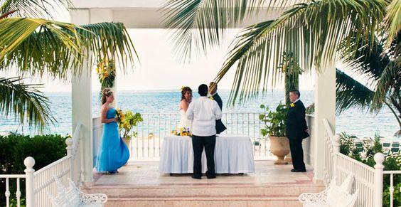 Weddings at Riu Caribe – Hotel en Cancún, México – RIU Hotels & Resorts