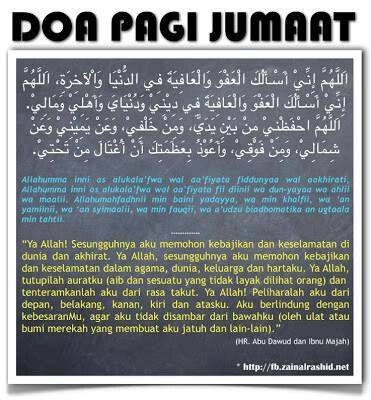 Image result for jumaat