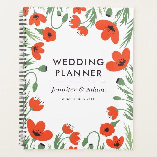 Cheapest Wedding Invitations Weddingvenuesincolorado Product Id 2881348254 Weddingthemes Poppies Wedding Invitations Fun Wedding Invitations Wedding Catering