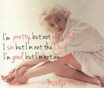 Love Quotes For Him Marilyn Monroe : monroe quotes posts love quotes daydream marilyn monroe quotes marilyn ...