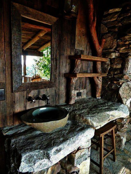 Bathroom Cabinets Pinterest Time Bathroom Ideas Hillington Beside Bathroom Vanities Double Sink Pro Rustic Beach House Rustic Bathroom Designs Rustic Bathrooms