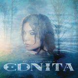 nice LATIN MUSIC - Album - $12.9 -  El Corazón Decide