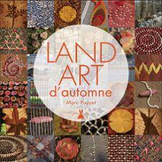 Land art d'automne: