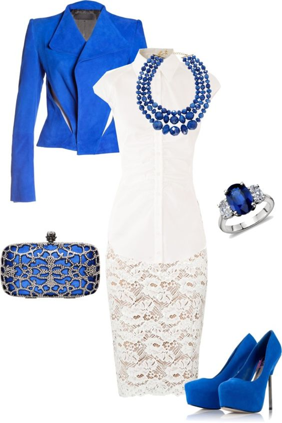 """Untitled #203"" by kellya-fraley on Polyvore"
