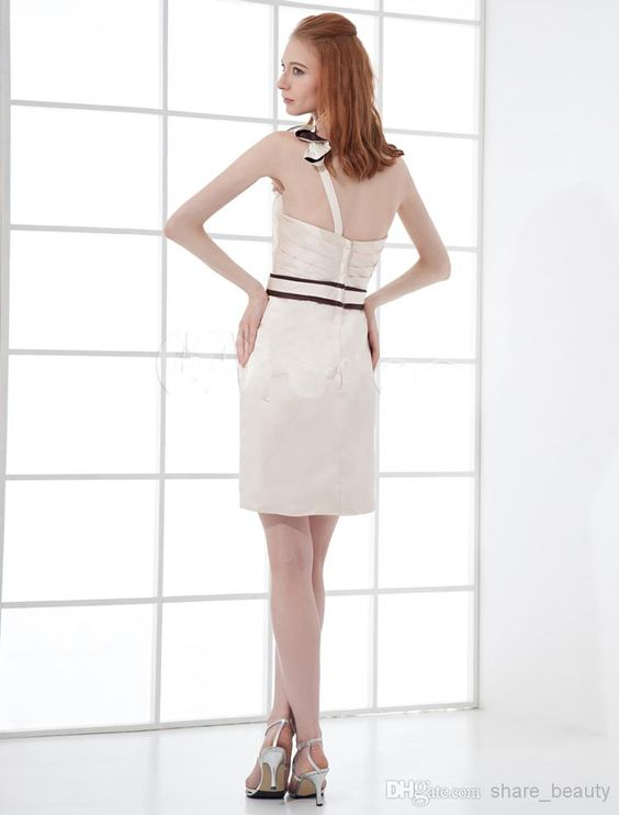 Fast Delivery Best Quality Charming Cocktail Dresses Sheath Cocktail Dresses | Buy Wholesale On Line Direct from China