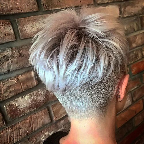 Short Bob Hairstyles For Women With Different Type Of Hair Face Hair Styles Short Hair Styles Short Hair Styles Pixie