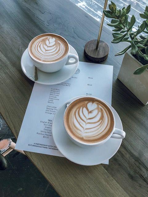 Pin By Erin Callahan On Meals Coffee Minneapolis Aesthetic Coffee Coffee