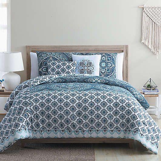 King Size Bedding Sets Bed Bath Beyond King Size Bedding Sets Comforter Sets Bed Bath And Beyond
