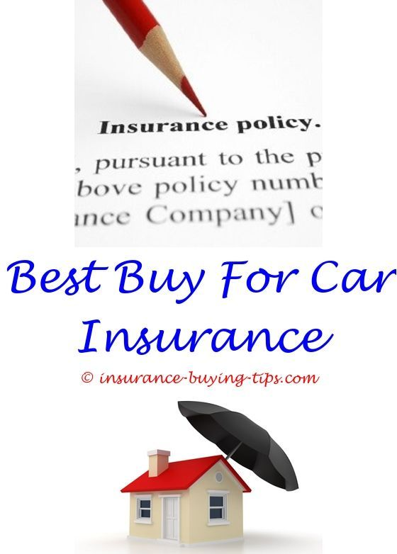Insurance Buying Tips My Child Has Medicaid Should We Also Buy
