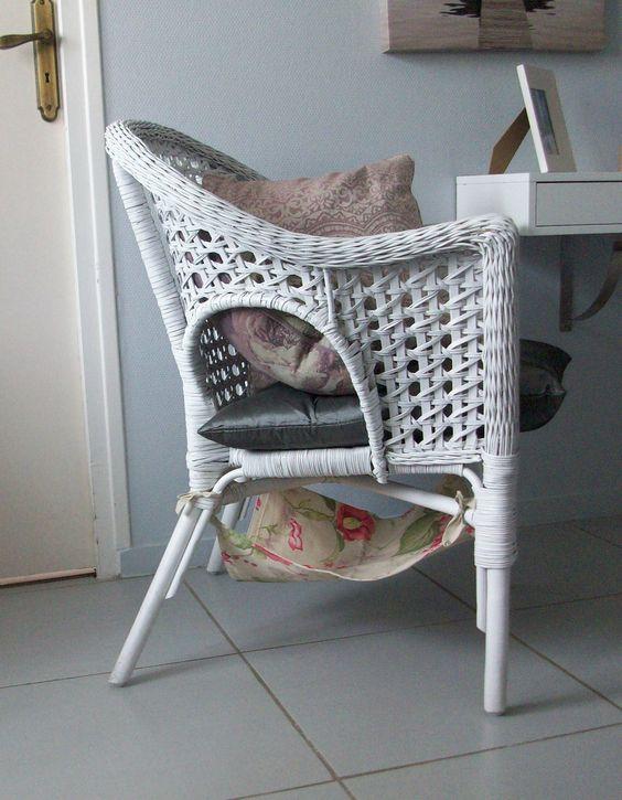 fauteuil rotin (5)