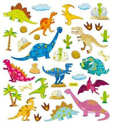 Great for scrapbooks; gift wrap; photo albums; frames; stationary and more! Use these educational stickers as classroom tools to motivate; inspire; educate; and reward young achievers! They feature br