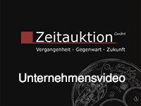 Schaut mal hier rein http://www.zeitauktion.com/ Hier gibts tolle Uhren für jeden Anlass