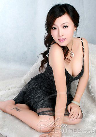 Cdd dating site