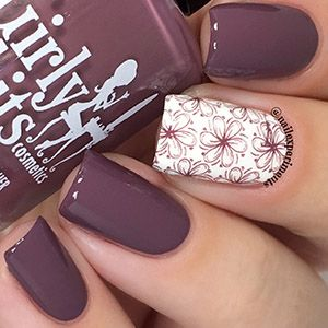 Girly Bits- Fall 2017- Gettin Figgy With It