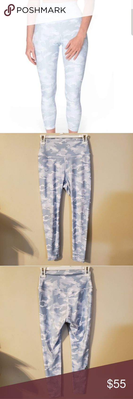 Ptula Frosted Camo Desaree Ii Swift Leggings P Tula Desa Ree Ii Swift Performance Leggings In Froste Performance Leggings Leggings Are Not Pants Clothes Design Download millions of videos online. pinterest