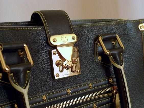 Louis Vuitton - Le Fabuleux - 4 sale ;)