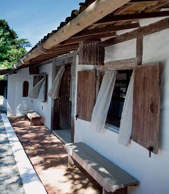 #trancoso #arquiteturaeconstrução