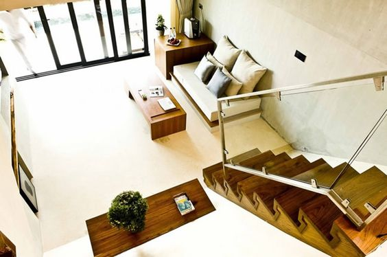 Casa de La Flora Resort - Design Atento