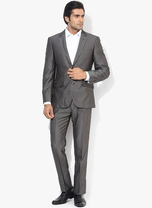 Men's suits, Blazers and Suits on Pinterest