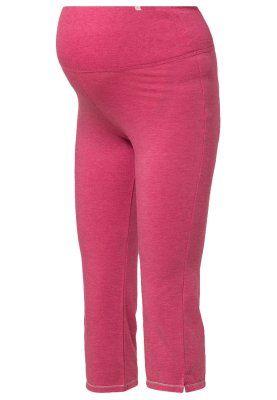 Pantaloni del pigiama - fuchsia