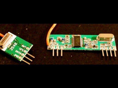 https://learn.sparkfun.com/tutorials/xbee-wifi-hookup-guide | Electronics  DIY | Pinterest