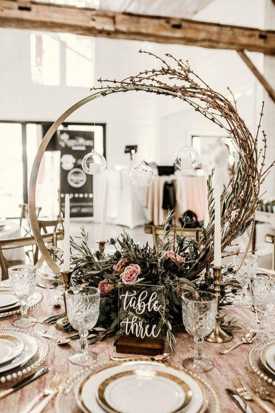 #weddingplanning #engaged #weddingdecor