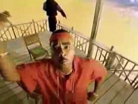Shaggy In The Summertime Feat Rayvon Flipper Movie Version 1 996 Summertime Hip Hop Music Summer Time