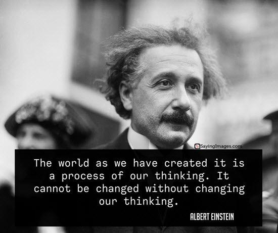 22 Inspirational Change Quotes Sayingimages Com People Change Quotes Change Quotes Einstein Quotes