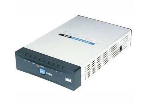 89da553b017830d23e771b37f70f568c - Cisco Rv042g Dual Gigabit Wan Vpn Router Price