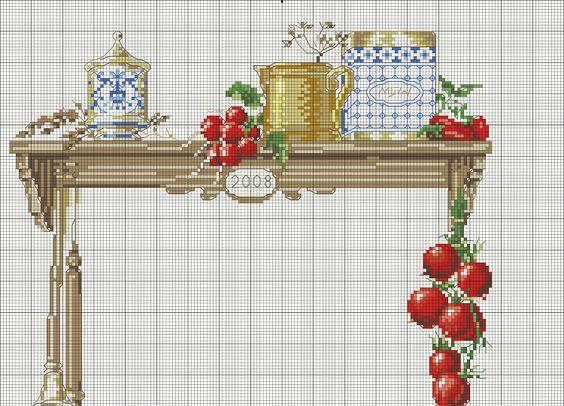 Gallery.ru / Фото #2 - 33 - saudades