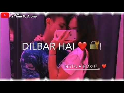 Best Romantic Ringtone 2019 New Hindi Love Ringtone Ringtone Mp3 Music Ringtone 2019 Youtube Song Status Dj Songs News Songs