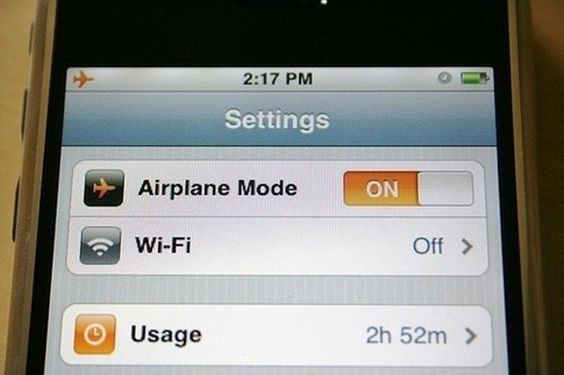 20Putting 20your%%%% 20into% 20phone 20airplane% 20mode% 20will% 20it% 20twice 20charge%%% 20AS 20fast