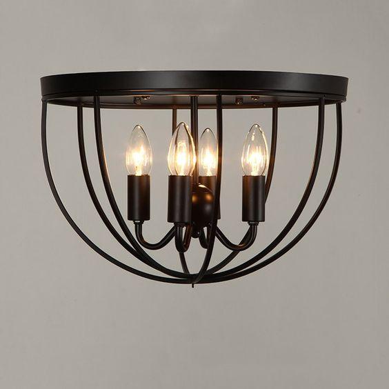 semi flush mount ceiling light semi flush mount ceiling lights