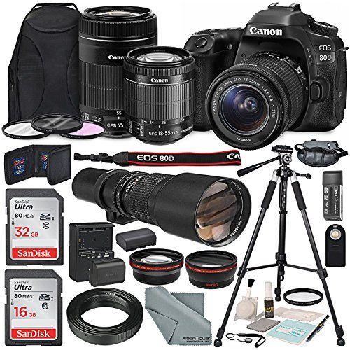 Amazon Com Meike 35mm F1 7 Manual Focus Prime Lens For Micro 4 3 Mft M4 3 Olympus And Panasonic Digital Mirrorless Prime Lens Mirrorless Camera Manual Focus